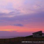 91_恋する灯台