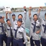 24_番組動画15_がんばる漁師佐々木さん