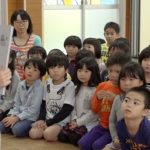 211_ルーテル幼稚園紙芝居