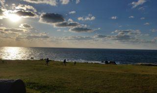220_秋田の海の魅力