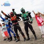 6_番組動画_最終決戦