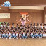 19_2018番組動画19